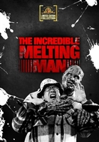 The Incredible Melting Man #1627175 movie poster