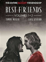 Best F(r)iends: Volume Two movie poster