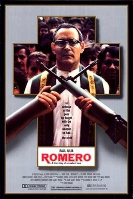 Romero poster #1627275