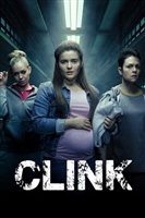 Clink movie poster