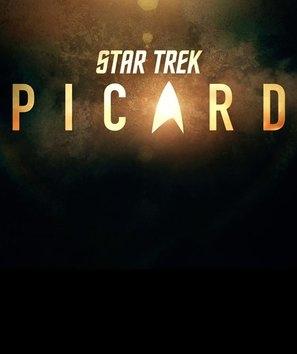 Star Trek: Picard poster #1627599