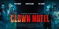 Clown Motel: Spirits Arise movie poster
