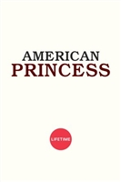 American Princess movie poster