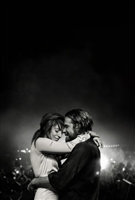 A Star Is Born #1627967 movie poster