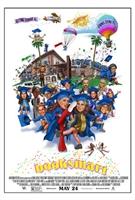 Booksmart #1628001 movie poster