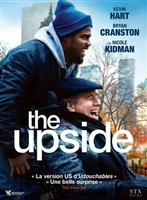 The Upside #1628332 movie poster