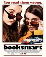 Booksmart #1628673 movie poster