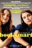 Booksmart #1628674 movie poster
