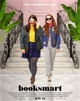 Booksmart #1628675 movie poster