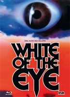 White of the Eye movie poster