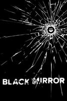 Black Mirror movie poster