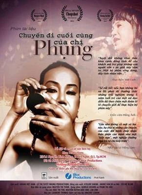 Chuyen di cuoi cùng cua chi Phung  poster #1628943
