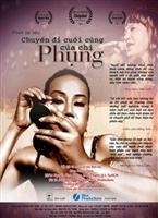 Chuyen di cuoi cùng cua chi Phung  #1628943 movie poster