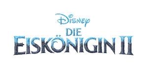 Frozen II poster #1629110