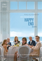 Happy End #1629243 movie poster