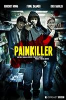 Painkiller movie poster