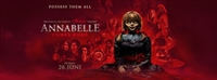 Annabelle Comes Home #1629489 movie poster