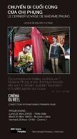 Chuyen di cuoi cùng cua chi Phung  #1629670 movie poster