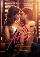 After movie poster