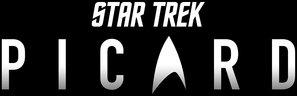 Star Trek: Picard poster #1629725