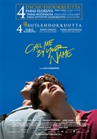 Call Me by Your Name #1630104 movie poster