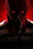 Brightburn #1630374 movie poster