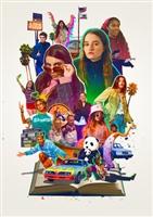 Booksmart #1631223 movie poster