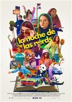 Booksmart #1631224 movie poster