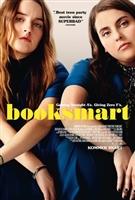Booksmart #1631229 movie poster