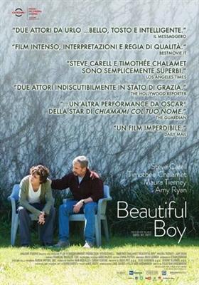 Beautiful Boy poster #1632049