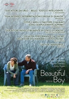 Beautiful Boy #1632049 movie poster