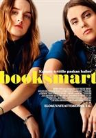 Booksmart #1632519 movie poster