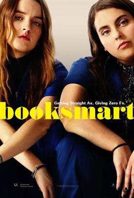 Booksmart poster #1632520