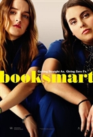 Booksmart #1632520 movie poster