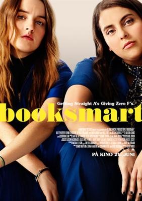 Booksmart poster #1632521