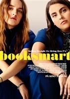 Booksmart #1632521 movie poster