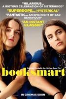 Booksmart #1632523 movie poster