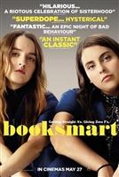 Booksmart #1632524 movie poster
