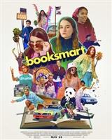Booksmart #1632526 movie poster