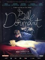 Belle Dormant movie poster