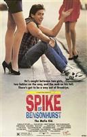 Spike of Bensonhurst movie poster