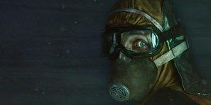 Chernobyl poster #1633388