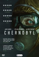 Chernobyl #1633389 movie poster