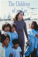 The Children of An Lac movie poster