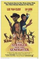 El kárate, el Colt y el impostor #1634105 movie poster