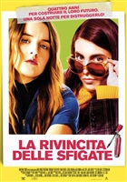 Booksmart #1634652 movie poster