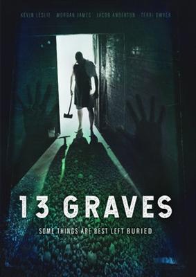 13 Graves poster #1634960