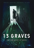 13 Graves #1634960 movie poster
