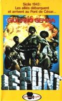 Ciao nemico  movie poster