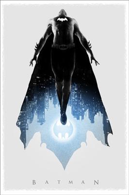 Batman poster #1635364